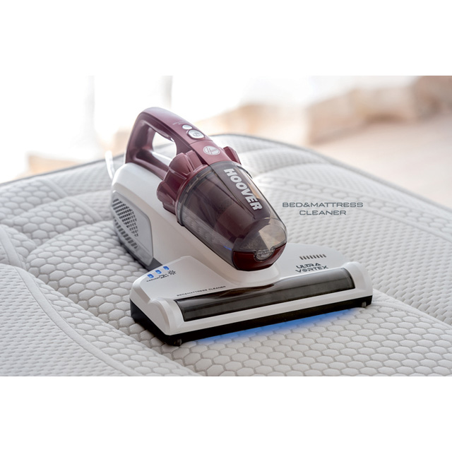Mattress cleaner MBC500UV 011