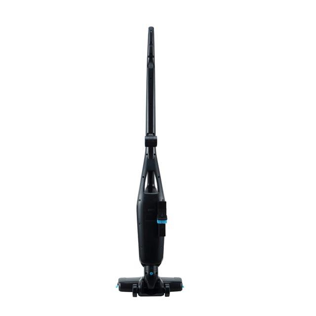 Bezprzewodowe odkurzacze szczotkowe FM216LI 011