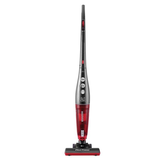 Cordless vacuum cleaners SU204S2 001
