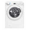 Washing Machines CS 1271D1Z/1-19