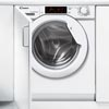 WASHER DRYERs CBWDS 8514TH-S
