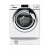 Washing Machines CBWM 814DC-80