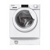 Washing Machines CBWM 916D-80