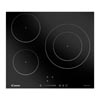 TABLES DE CUISSON CIVS 677