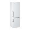 хладилници CCBS 6184WH/1