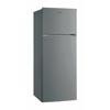 Hladilniki CMDDS 5142X