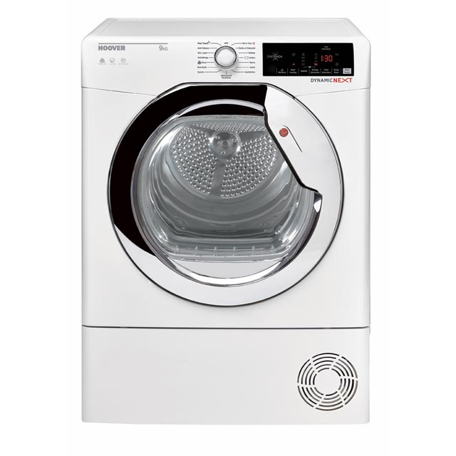 Dryers DX C9TCG-80