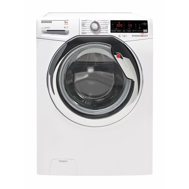 Waschmaschinen Frontlader DXOAG48AHC4-84