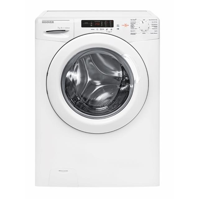 Waschmaschinen Frontlader HLC O1472D3/1-84