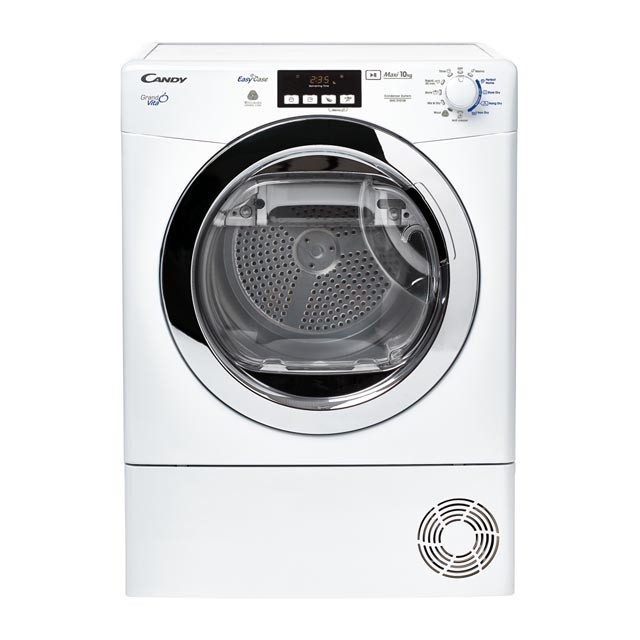 DRYERS GVC D1013B-S