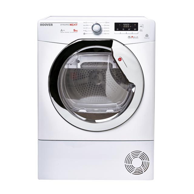Dryers DNH D913A2X-S