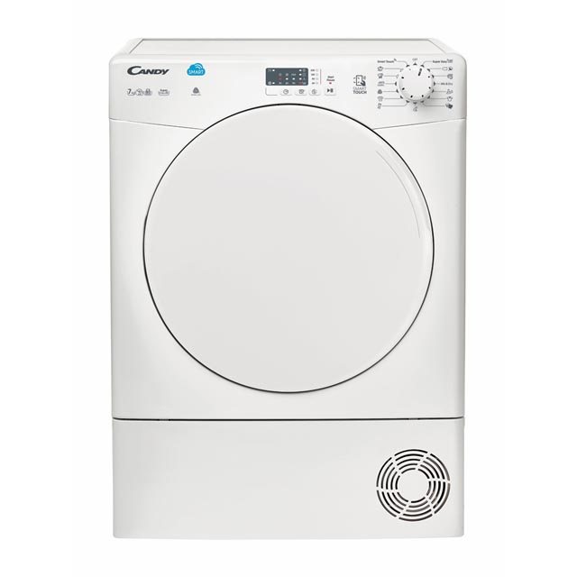 DRYERS CS C7LF-S