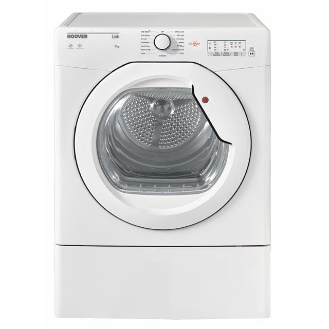 Dryers HL V8LG-80