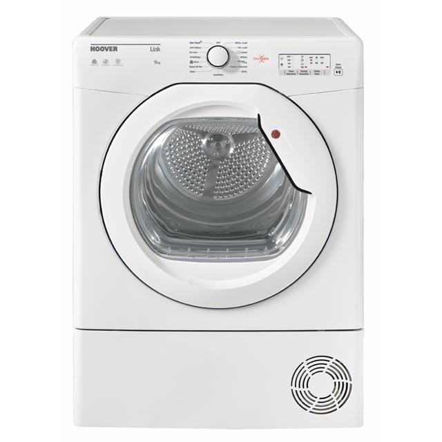 Dryers HL C9LG-80