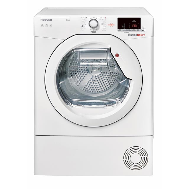 Dryers DX C8DE-80