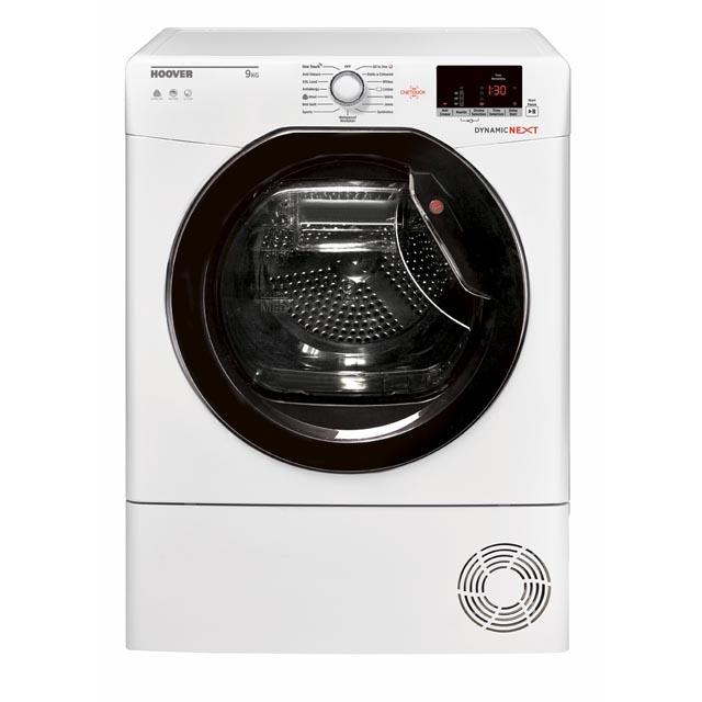 Dryers DX C9DKE-80