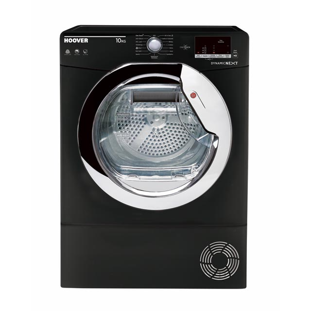 Dryers DX C10DCEB-80