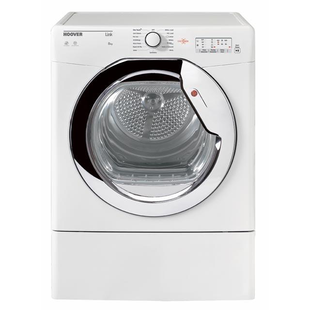Dryers HL V8LCG-80