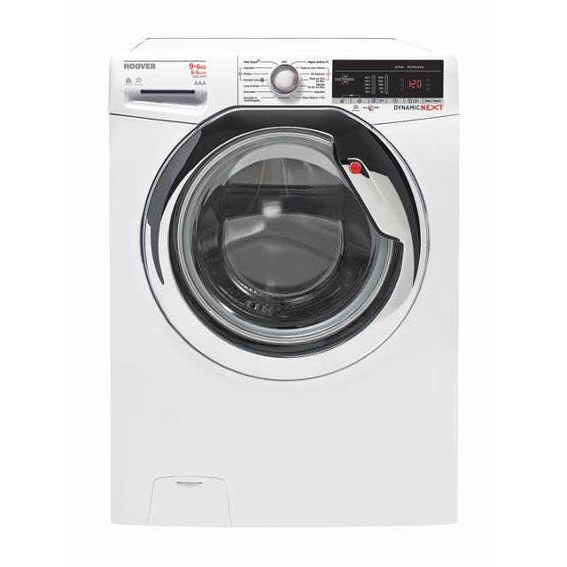 Lavadora-secadora WDXOA 596A-37