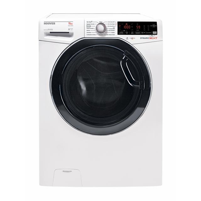 Önden yüklemeli çamaşır makineleri DXOA611AHF3/1-17