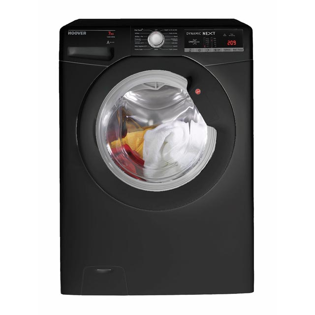 Washing machines DXOA167LB3B/1-80