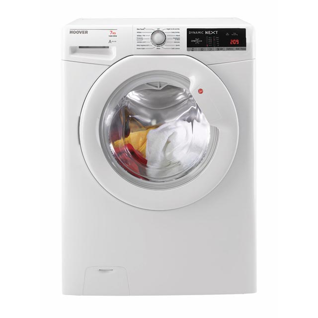 Washing machines DXOA 67LW3/1-80