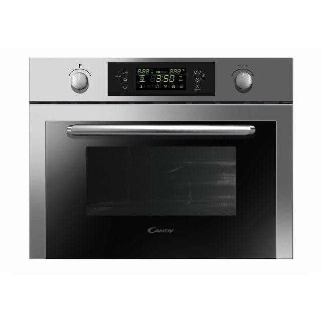 Microwaves MEC440TX