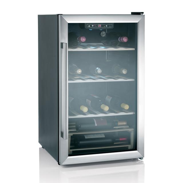 Wine coolers HWCA 2335