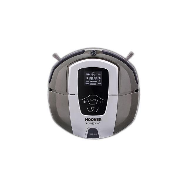 Robot aspirador RBC090/1 011