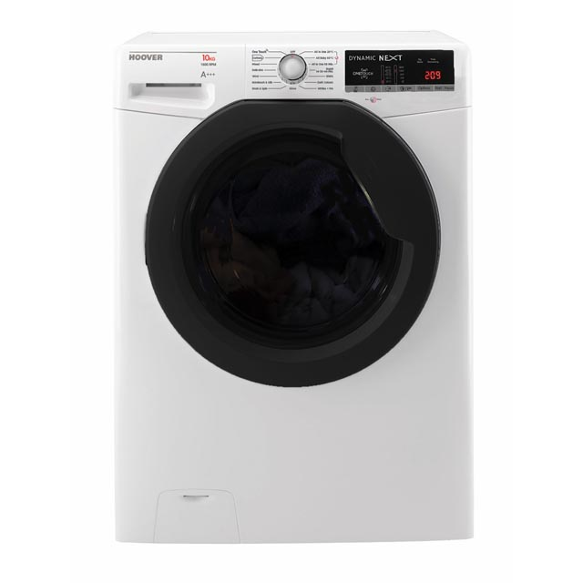 Washing machines DXOA 610AHFN-80