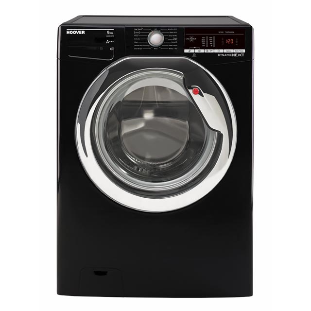 Washing machines DXOA 49C3B/1-80