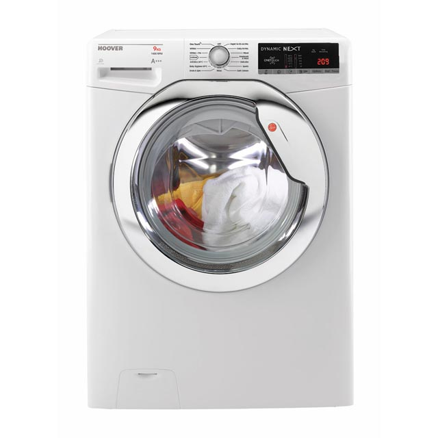 Washing machines DXOA 49C3/1-80