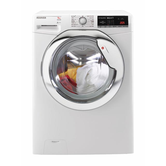 Washing machines DXOA 69C3/1-80