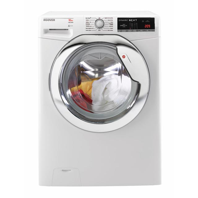 Washing machines DXOA 410C3/1-80