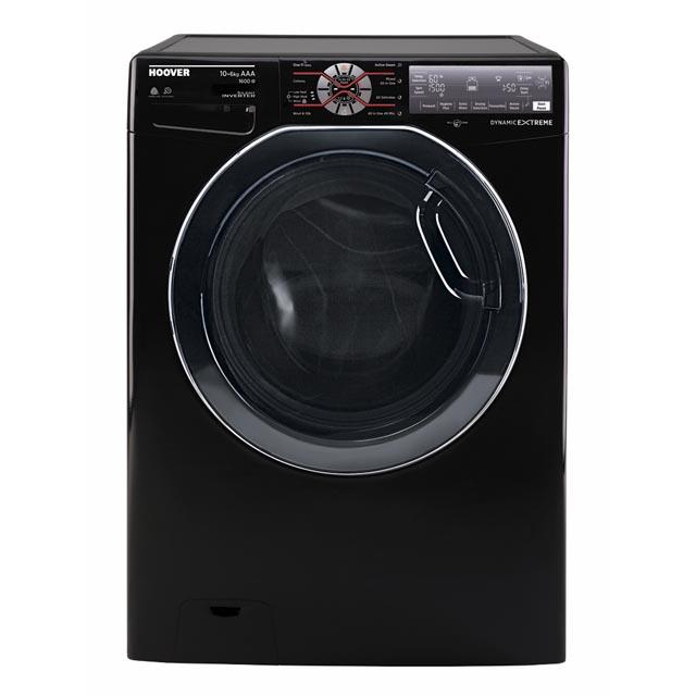 Washer dryers WDWFT 6106AHB-80