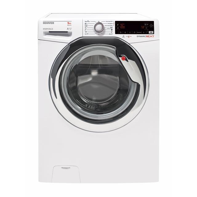 Waschmaschinen Frontlader DWOLSS 69AHC7-S