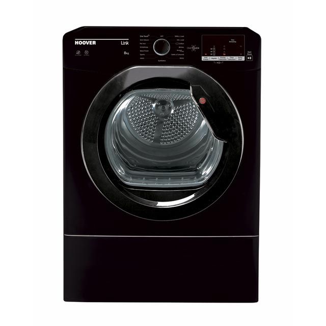 Dryers HL V8DGB-80