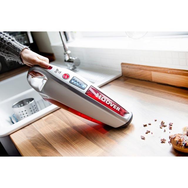 Handheld vacuum cleaners SM156DPN 001