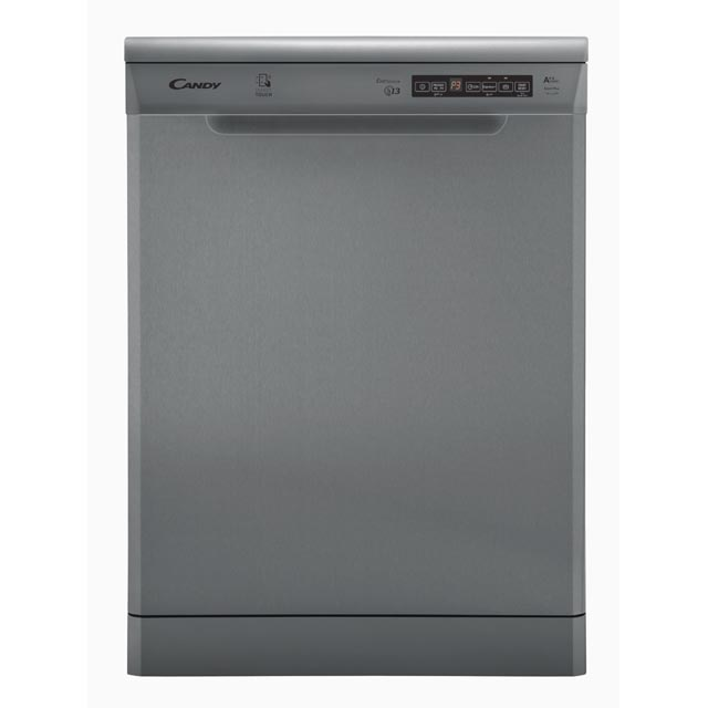 DISHWASHERS CDP 1DS36XZ-19