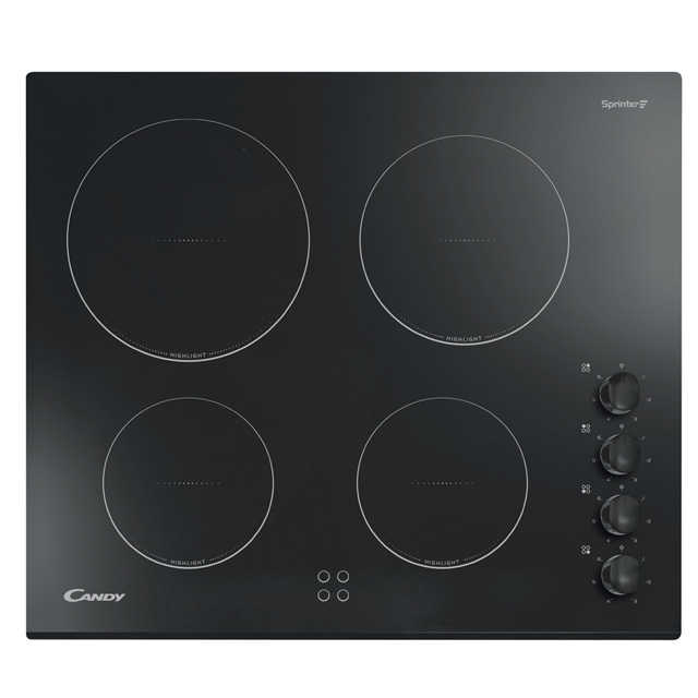 Hobs CH64MB