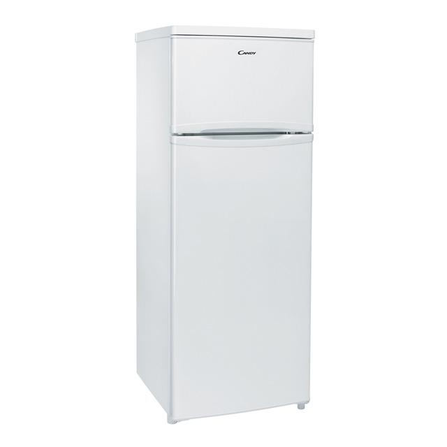 хладилници CCDS 5142W
