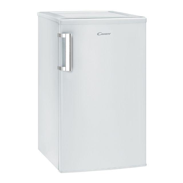 Réfrigérateurs CCTOS 504WH
