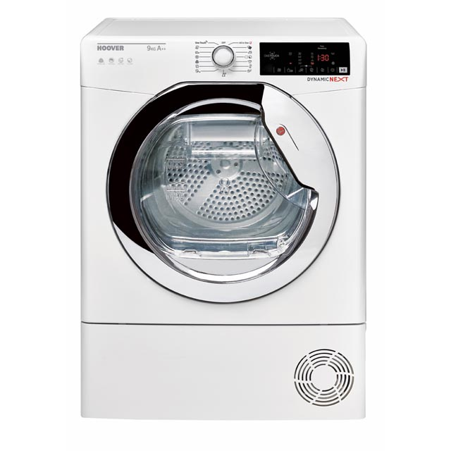 Dryers DX H9A2TCEX-S