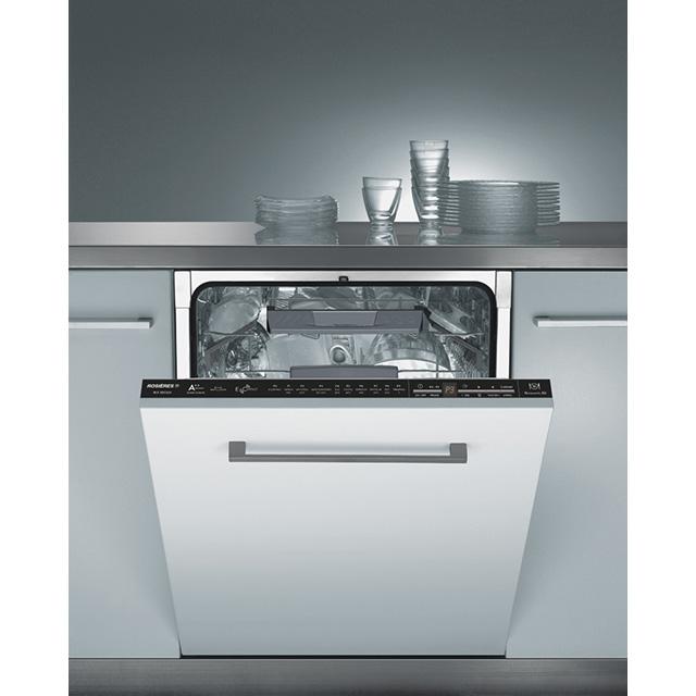 Lave-vaisselle RLF 2DC623-47