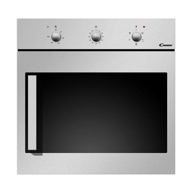 Ovens FHL623/1X