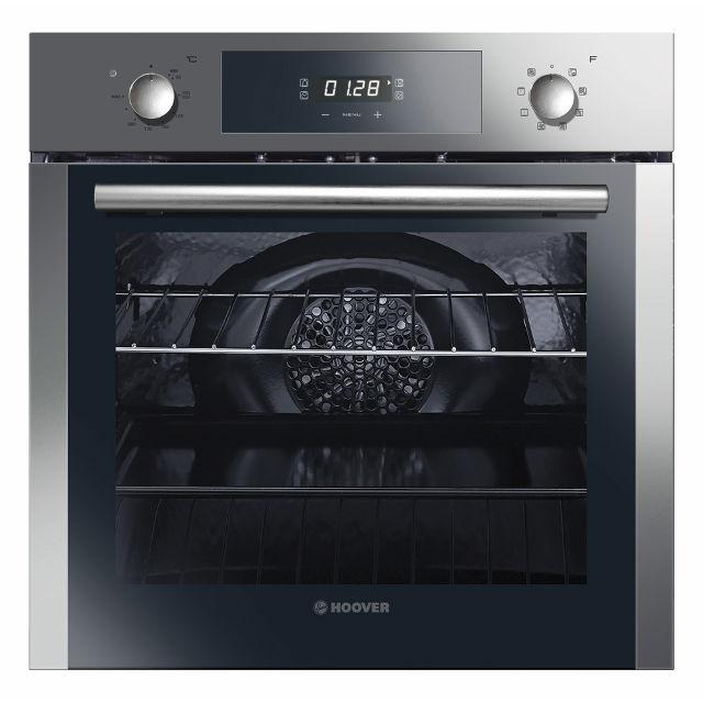 Ovens HOC3250IN