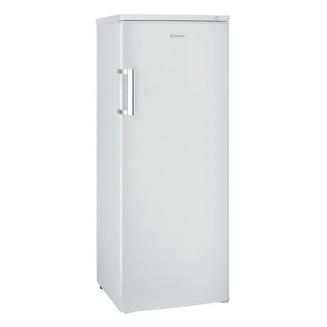 Congelatori CCOUS 5142WH