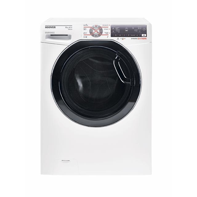 Πλυντήρια Ρούχων Εμπρόσθιας Φόρτωσης DWFTSS510AH8/1-S