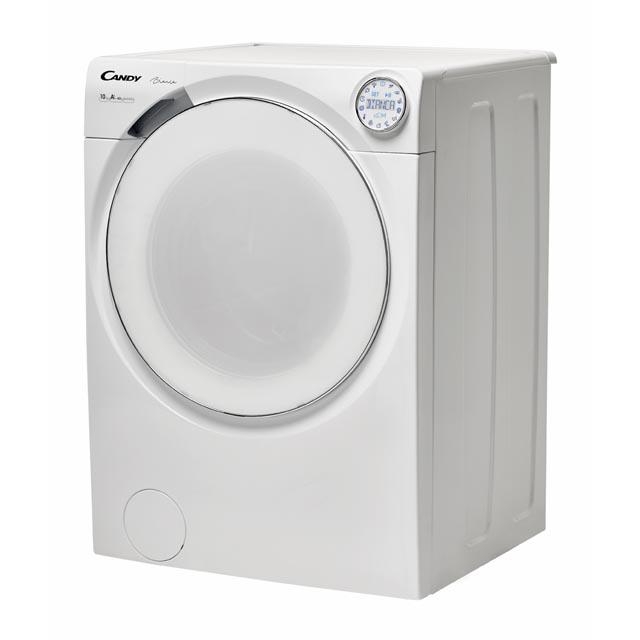 Elöltöltős mosógépek BWM 1410PHO7/1-S