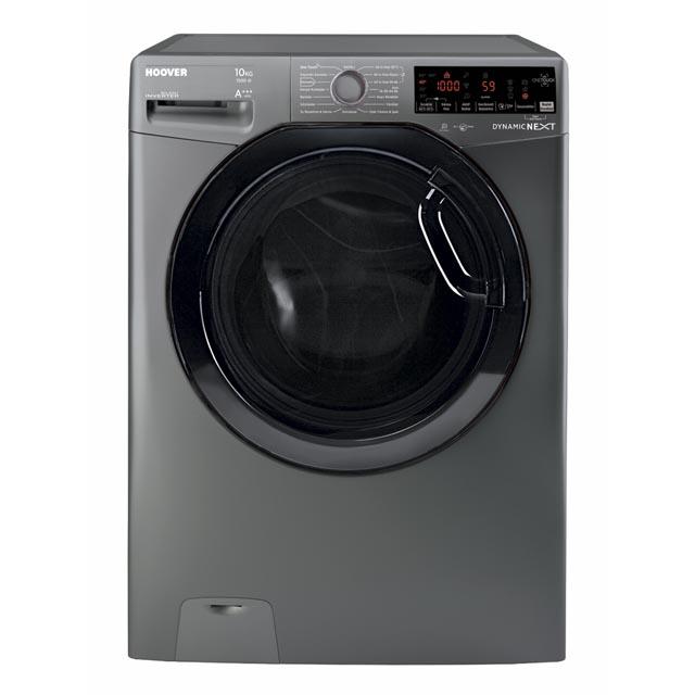 Önden yüklemeli çamaşır makineleri DXOA510AHK7R1-17